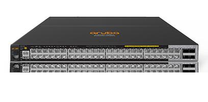 Aruba 2920 24G Switch (J9726A)