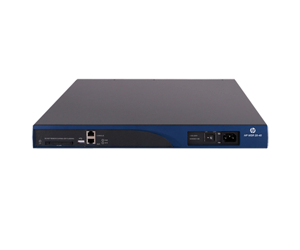 HP MSR20-20 Router