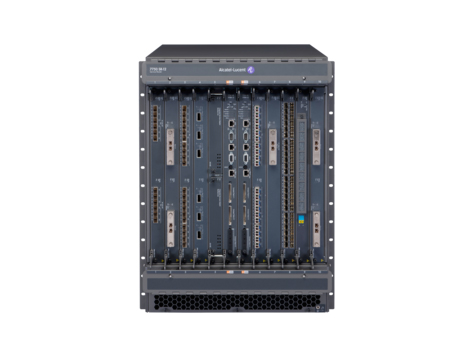 Alcatel-Lucent 7750 Service Router Series | CurveSales com