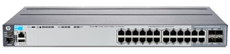 Hp 2920 Switch Series Curvesales Com
