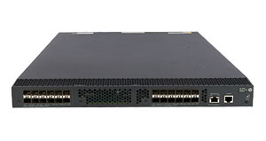 HP 5920 Switch Series