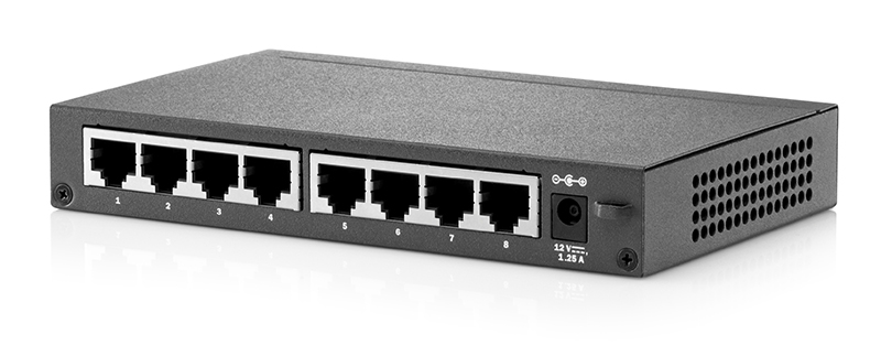 Niesamowite HP 1410 Switch Series | CurveSales.com OH46